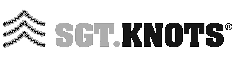 SGT KNOTS image
