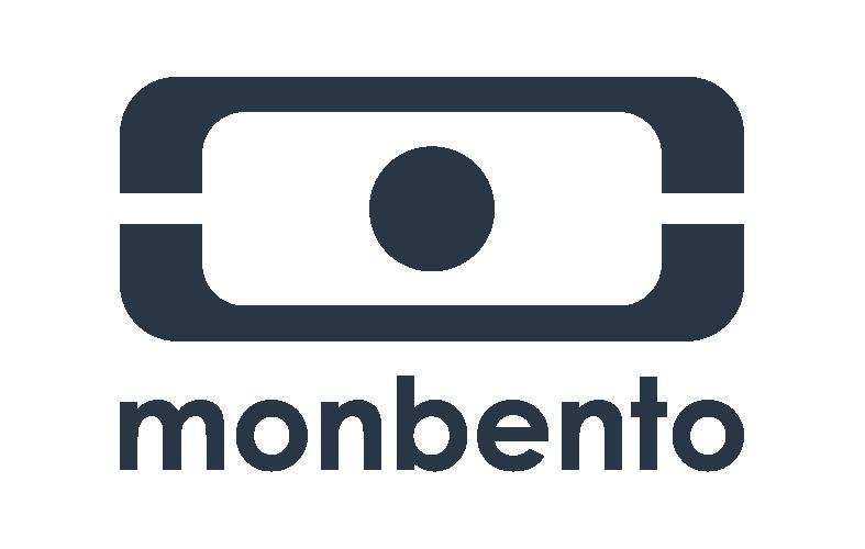 """Résultat de recherche d'images pour """"monbento logo"""""""