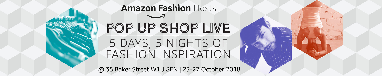 73e8ad2d6 Amazon.co.uk  Amazon Fashion Hosts  25 10 DELICIOUSLY ELLA YOGA
