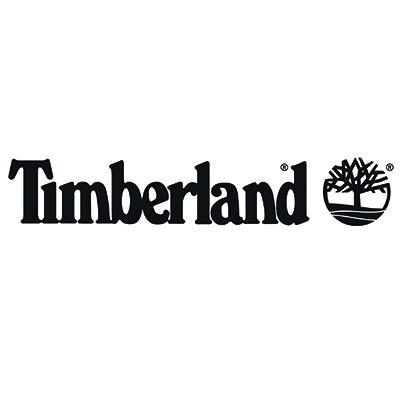 Amazon.co.uk  Timberland 0b85bd5b364a