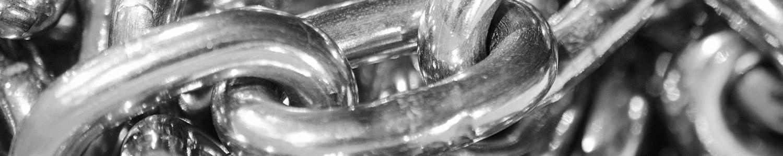 Neuner  Farbe 418  Partie 73630 #754 100 Gramm Olympia M 4,99 €//100 Gramm