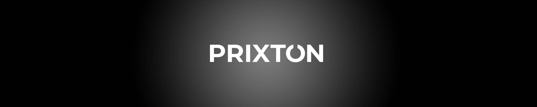 Amazon.es: PRIXTON: AUDIO