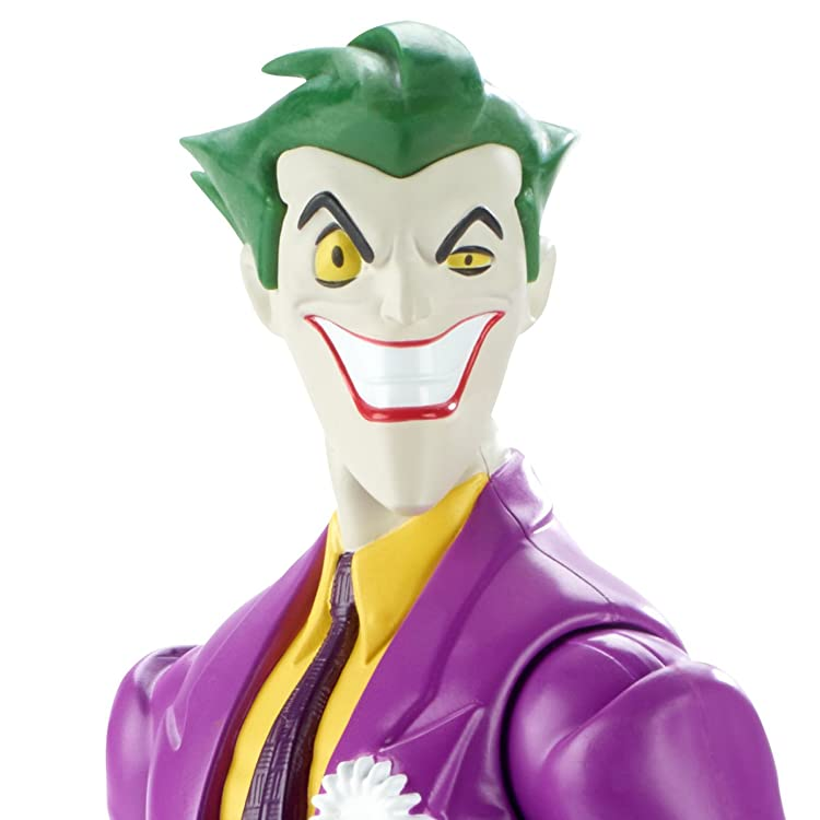 Amazon.es: DC Comics: Joker