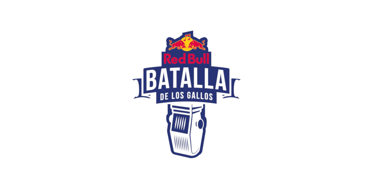 Amazon.es: Red Bull: Batalla de los Gallos