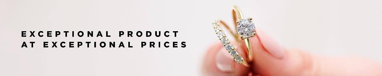 Amazon Com Jtv Jewelry