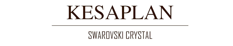 KesaPlan image