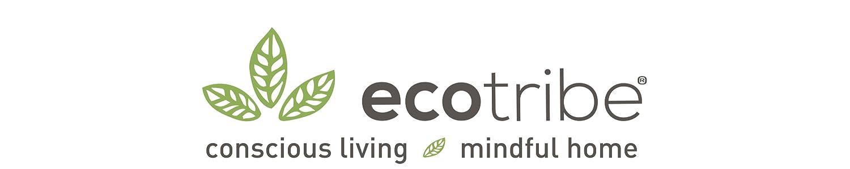 Ecotribe image