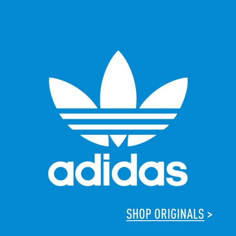 Amazon.com: Adidas Originals