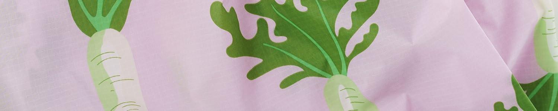 BAGGU image