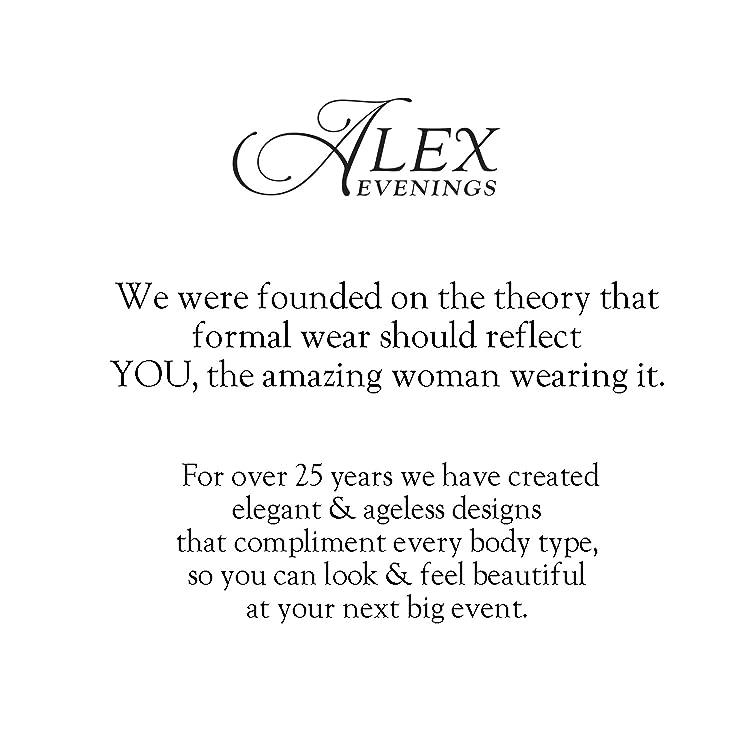 814936b745dcd Amazon.com  Alex Evenings