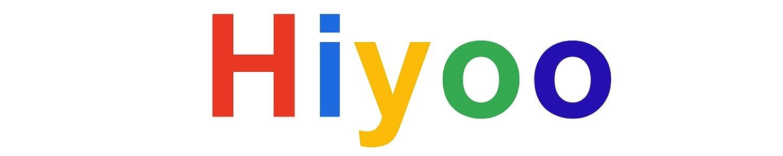 Hiyoo image