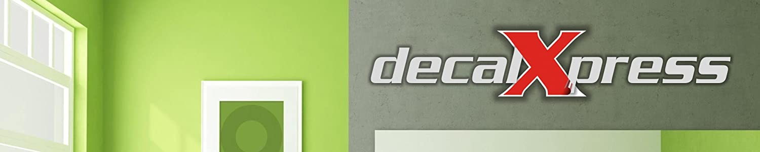 decalXpress header