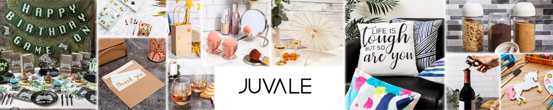 Juvale image