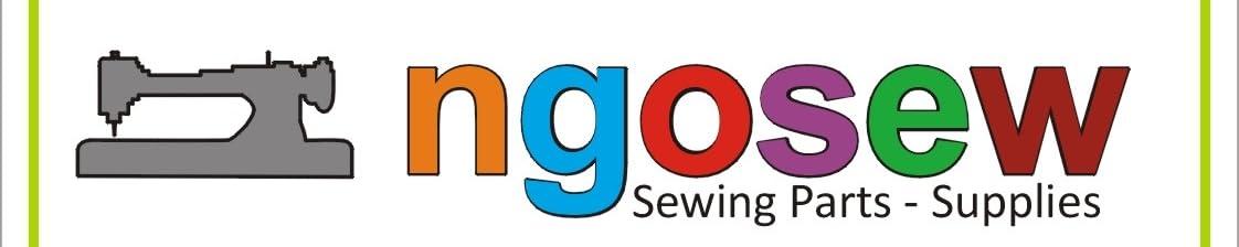 NgoSew image