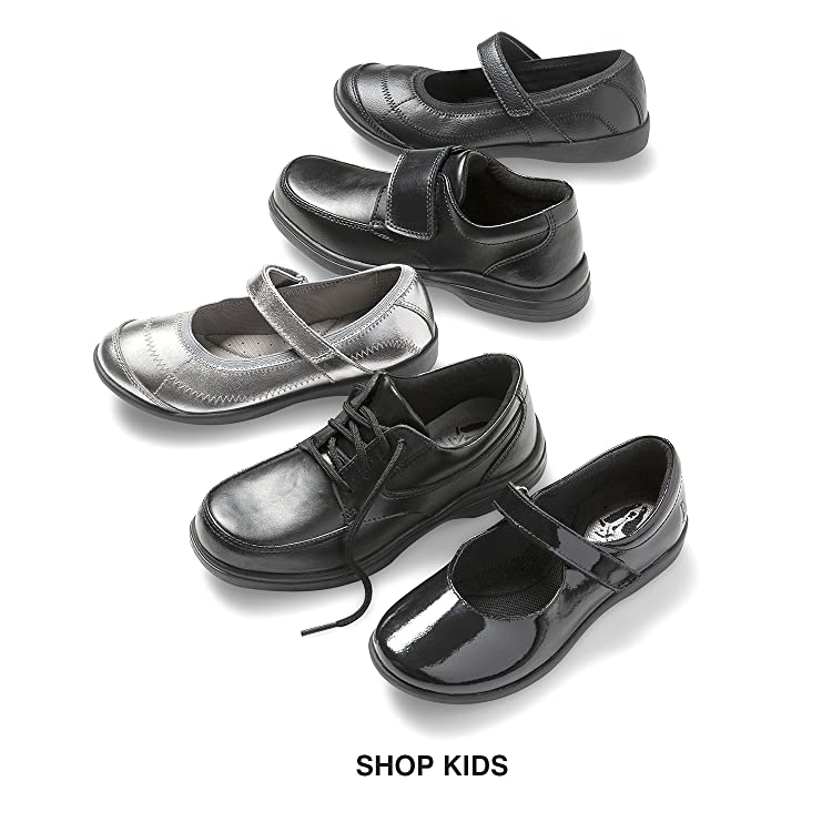 Amazon.com: Hush Puppies Footwear