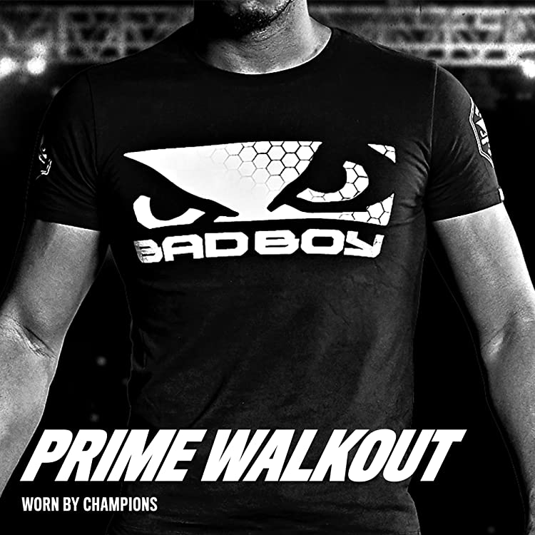ea43eb21 Bad Boy; LIFESTYLE · T-SHIRTS · ALL LIFESTYLE PRODUCTS · Outlet. $99.99  Prime