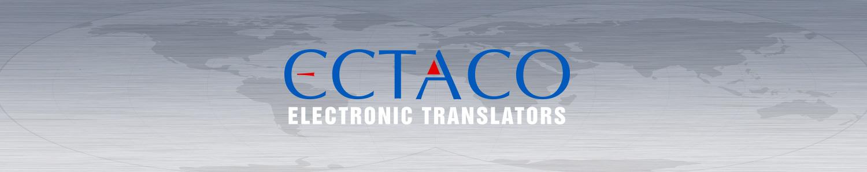 Ectaco image