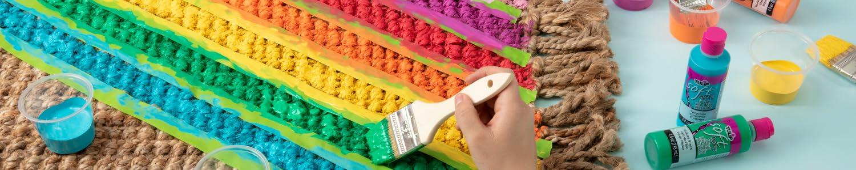 Amazon.com: Tulip: 3D Fabric Paint