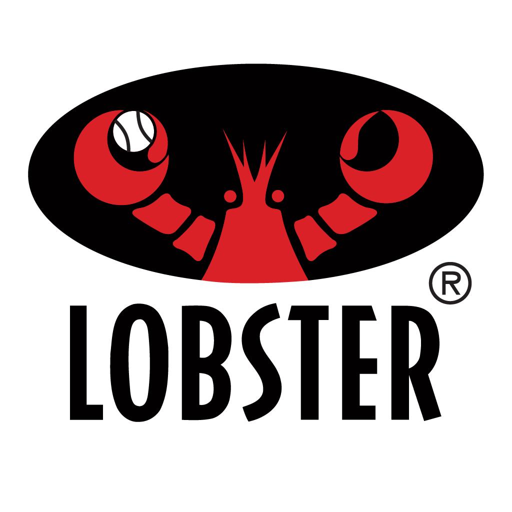 Amazon.com: Lobster Sports
