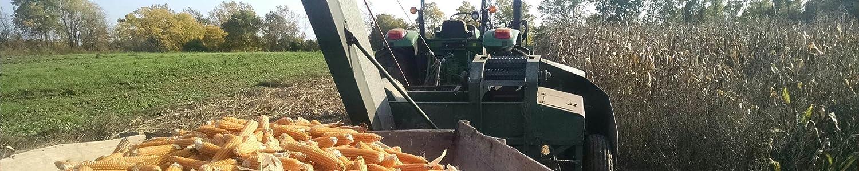 Hoosier Hill Farm image