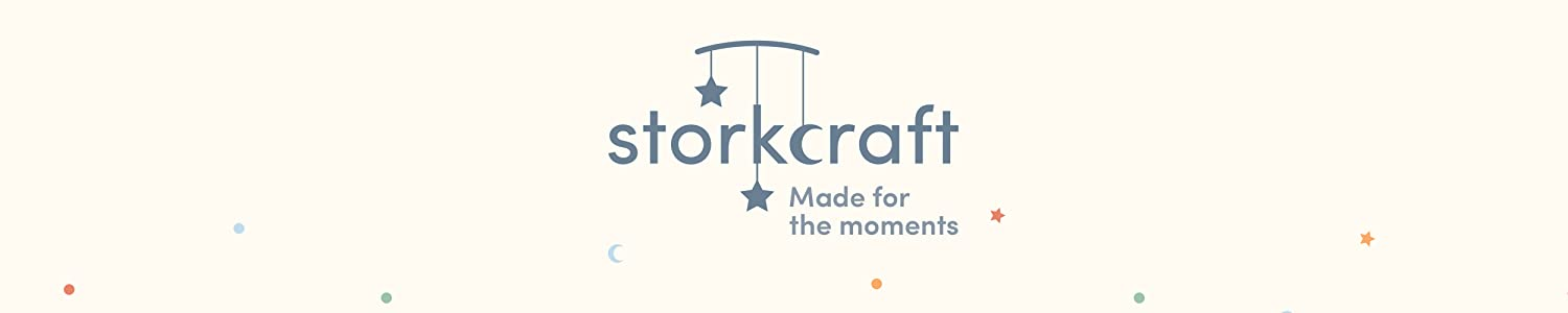 Storkcraft Shop Activity, Gear and Toys