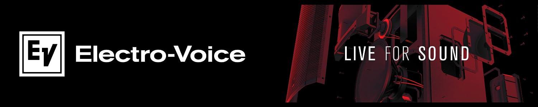 Electro-Voice image