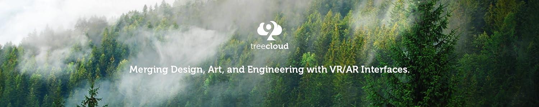 TreeCloud9 image