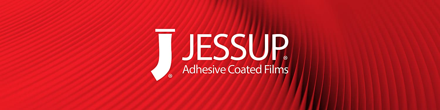 Jessup Manufacturing Company header