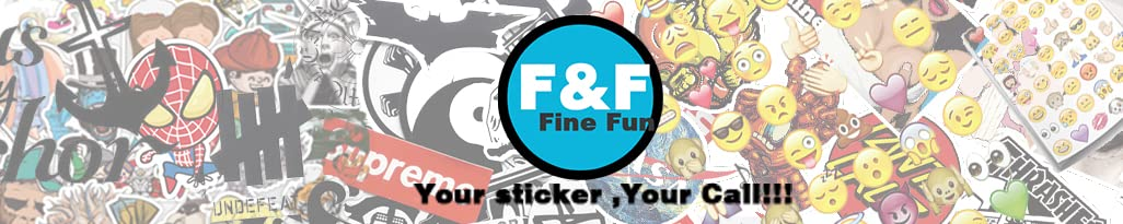 FineFun header