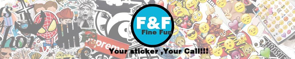 FineFun image