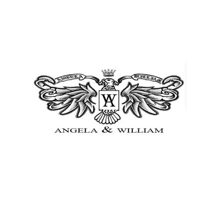Amazon.com  ANGELA   WILLIAM 508610bbb138