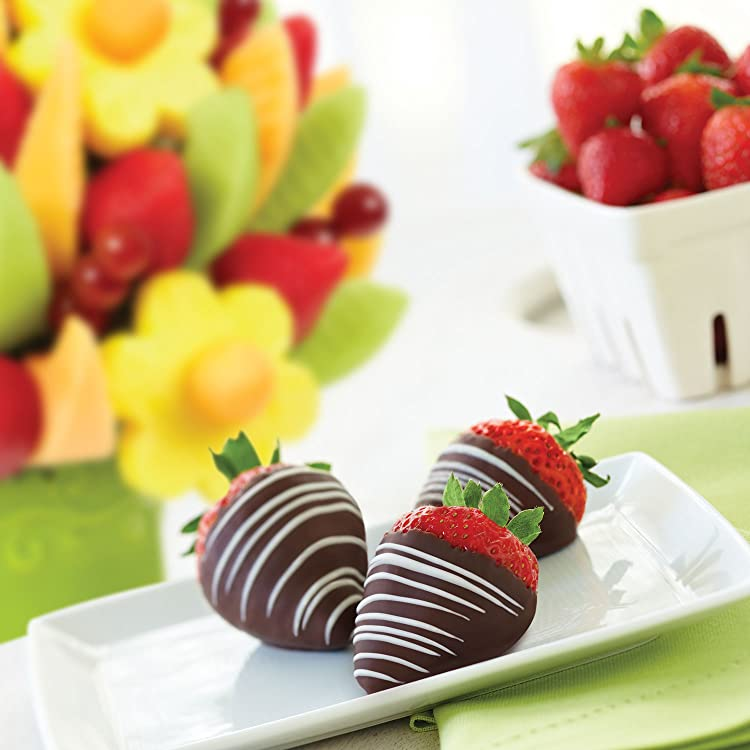 Amazoncom Edible Arrangements