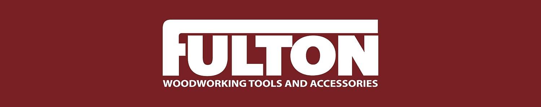 Fulton image