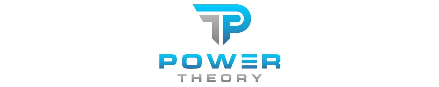 Power Theory header