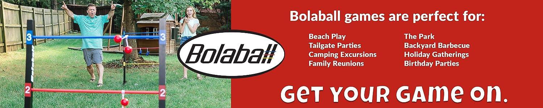 Bolaball image