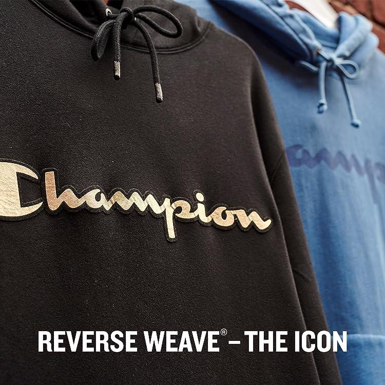 4219a8f84d4 Shop All Champion Life. Shop Men s Champion Life. Shop Women s Champion Life