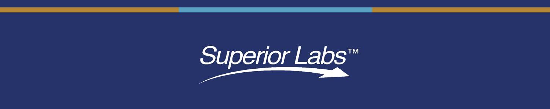 Superior Labs image