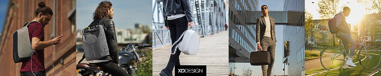 XDDesign header