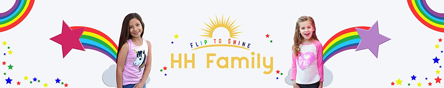 HH+Family image