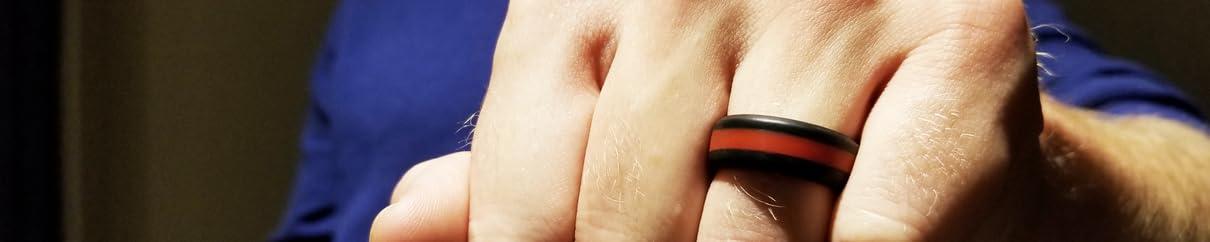 Knot Theory image