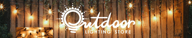 Outdoor Lighting Store image