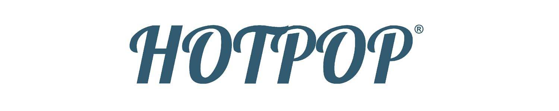 HOTPOP image