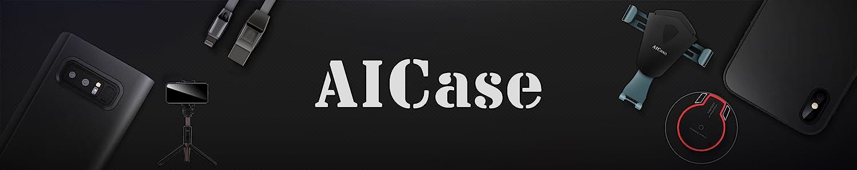 AICase header