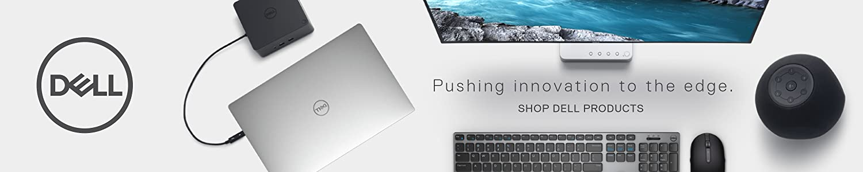Amazon com: Dell: Docking