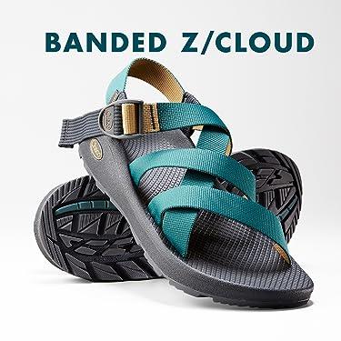 bde098f49f152 Amazon.com: Chaco