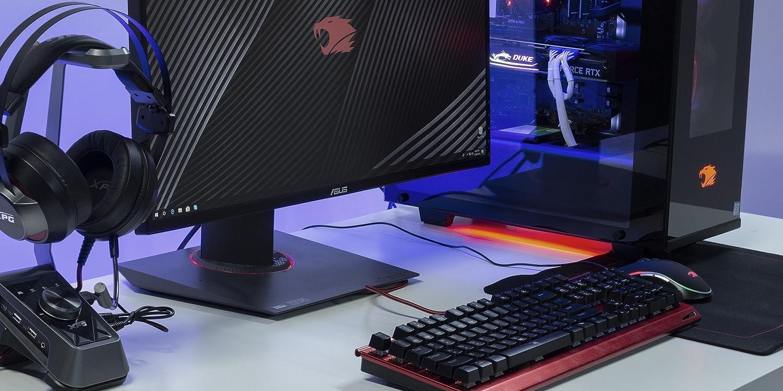iBUYPOWER PC Gaming Amazon