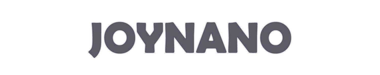 JOYNANO header