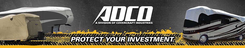 ADCO header