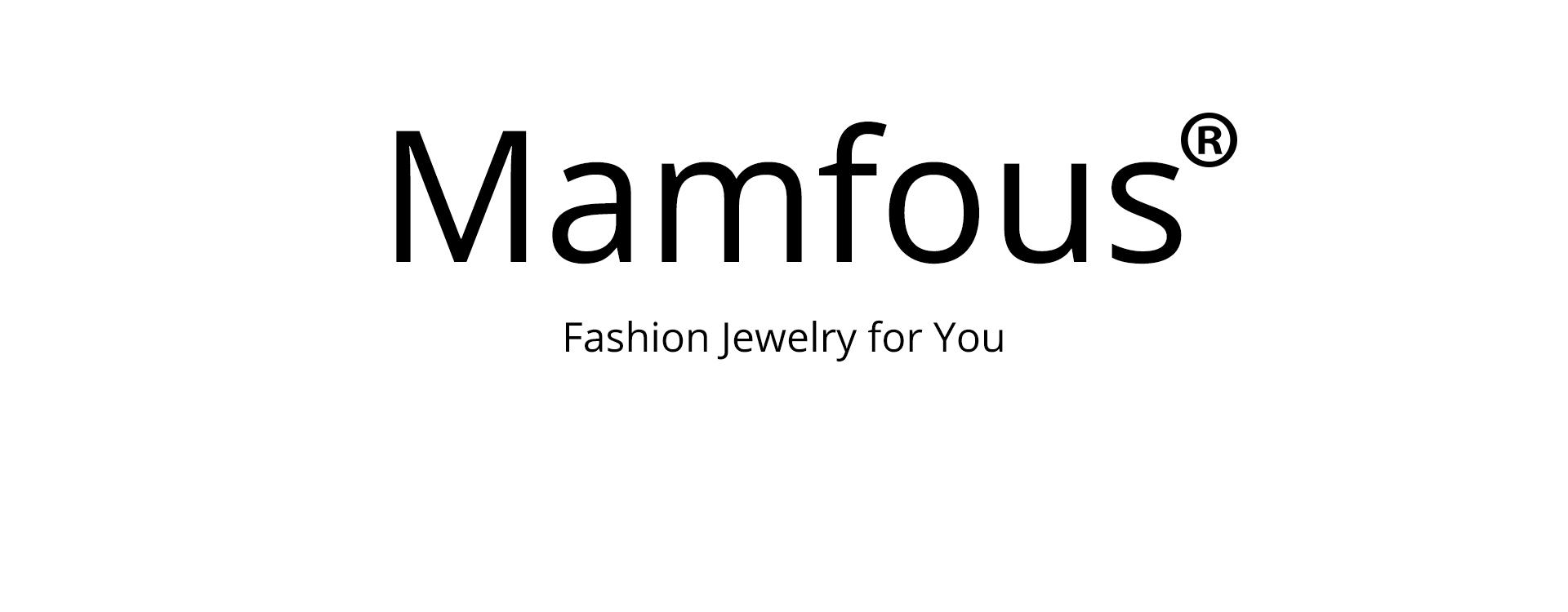 2012441891a Amazon.com: Mamfous