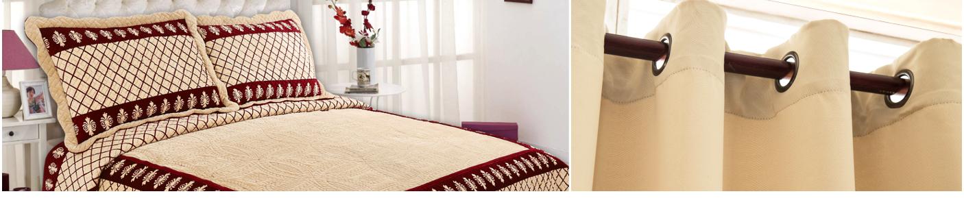 Amazoncom Glory Home Design